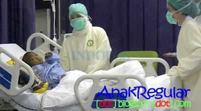 6 Kisah Transplantasi Organ Yang Menghebohkan