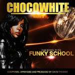 Chocowhite Funk Music