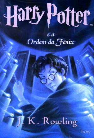 harry potter 1 7 pdf download