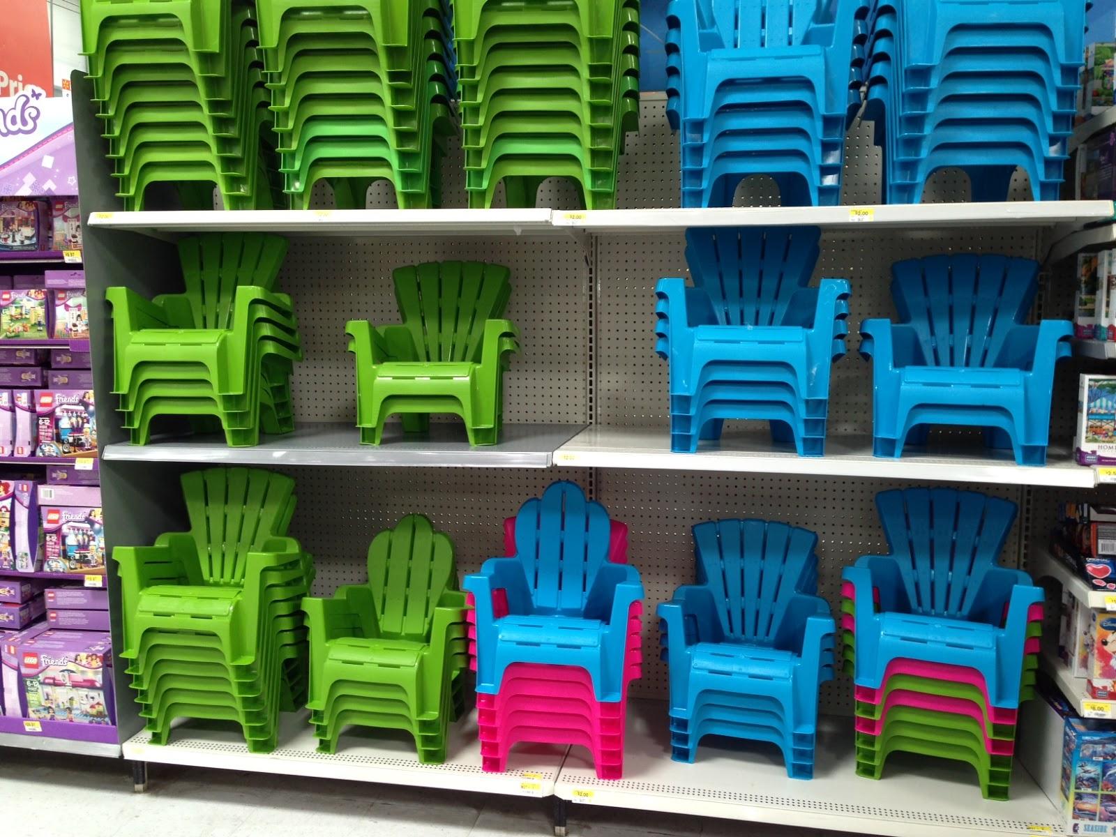 Chalkboard Calendar Walmart : Chalk talk a kindergarten adirondack chairs for the