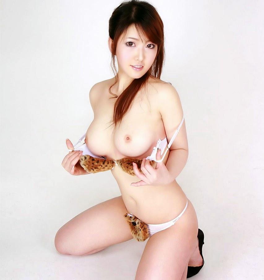 Free korea erotic picture