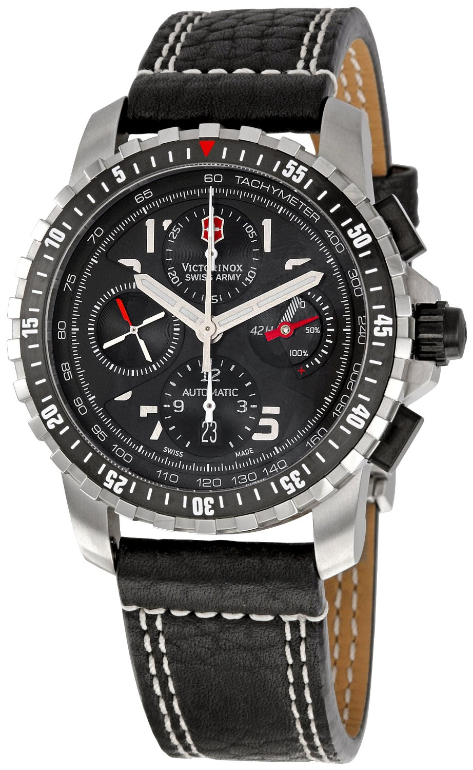 Victorinox Swiss Army Men S 241382 Top Deals For Watches