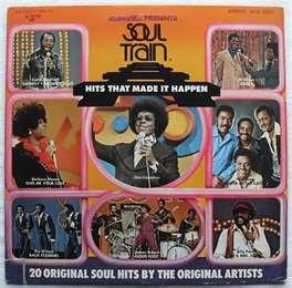 Época de Ouro da Soul  Music