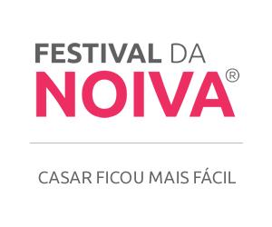 Festival da Noiva