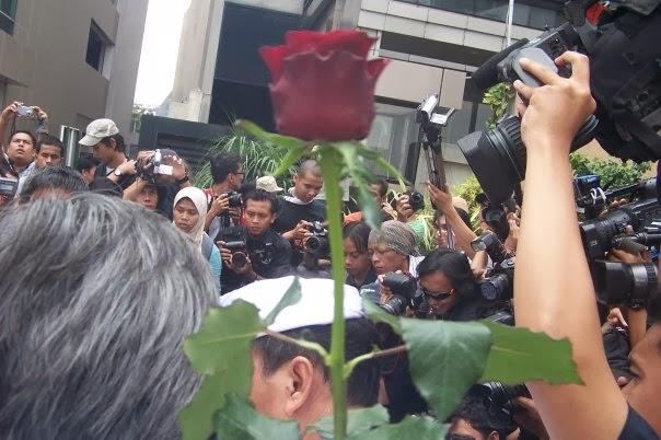 Ini Sembilan Dosa Jurnalis Peliput Terorisme