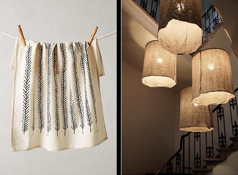 la fabrique d co le lin et la d co son histoire ses avantages et des petites astuces. Black Bedroom Furniture Sets. Home Design Ideas