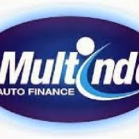 LOKER MULTINDO AUTO FINANCE MALANG SEPTEMBER 2014