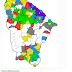 Pacatuba registra maior chuva do ano no Ceará