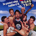 Road Trip (2000) movie download in HD Quality