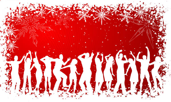 Christmas Wallpapers And Images Photos Party