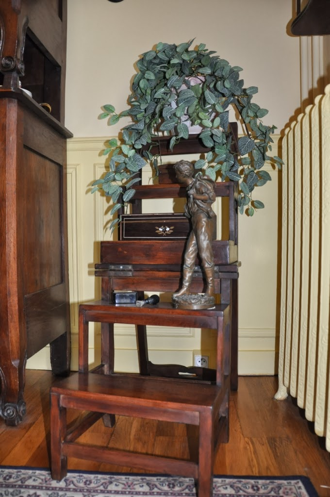 cannage et rempaillage pour fauteuils. Black Bedroom Furniture Sets. Home Design Ideas