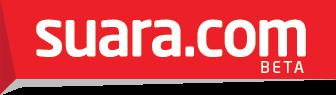 suara.com, Portal Berita Segar dan Cerdas
