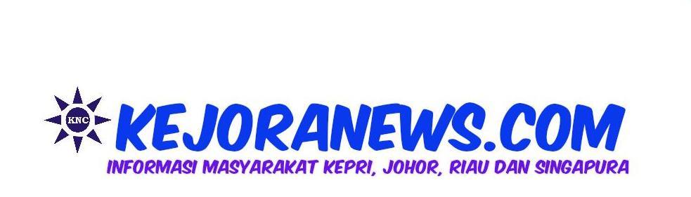 Kejoranews.com