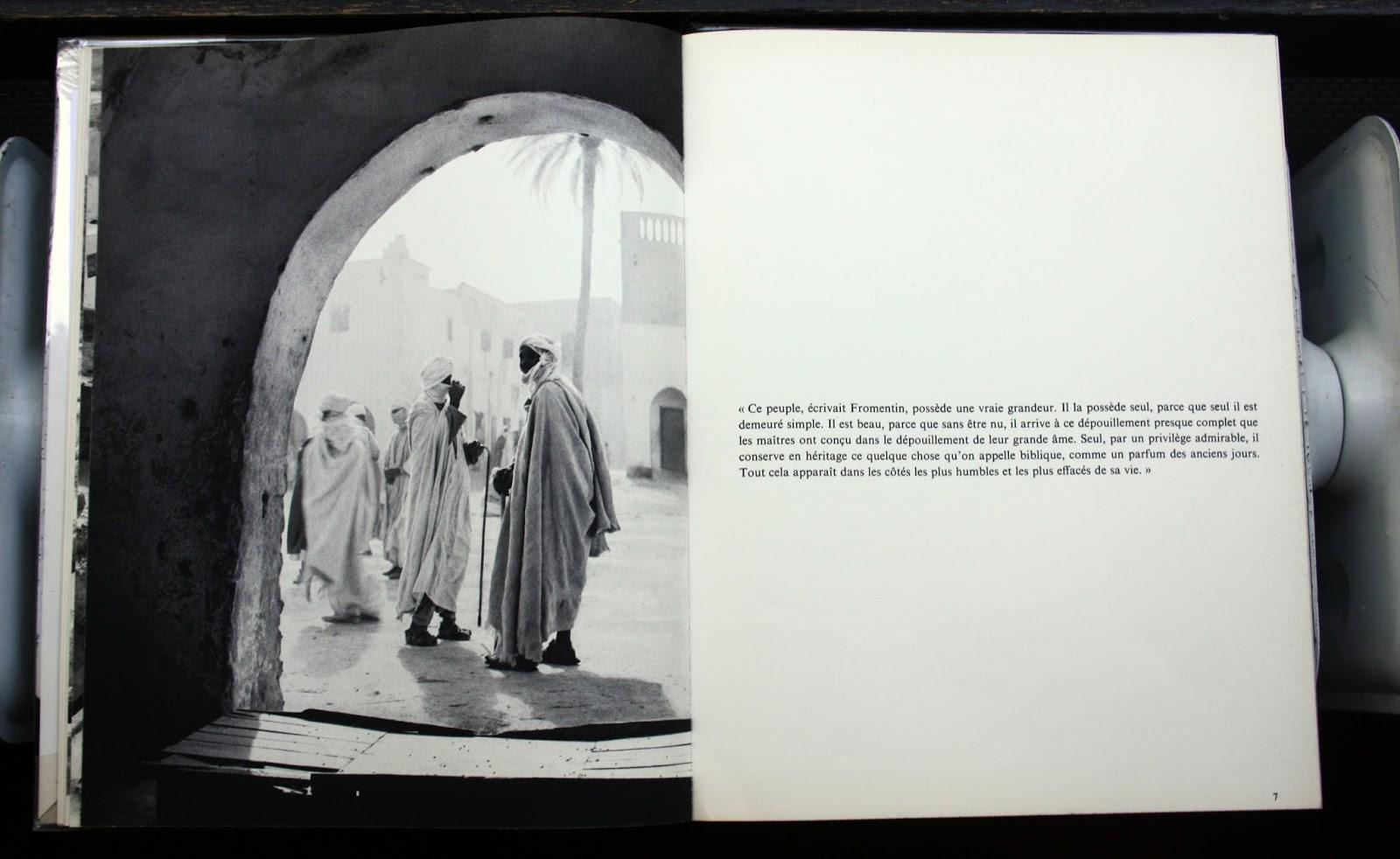 editions rencontre atlas