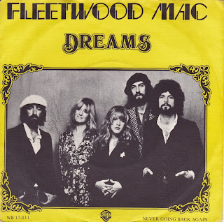 fleetwood black singles Check it out on slacker radio, on free internet stations like fleetwood mac  the classic fleetwood mac lineup of fleetwood,  and canada, with the singles.