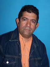 Lic. (M.Sc) Eliu J. Cardozo Saez