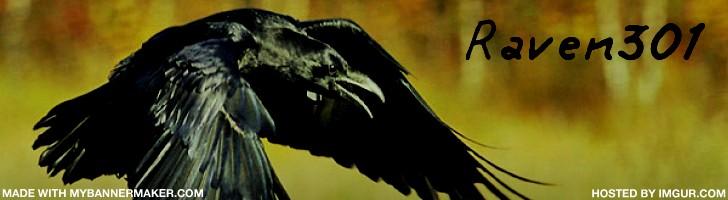 Raven+Banner.jpg