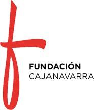 Patrocinado por Fundación Cajanavarra