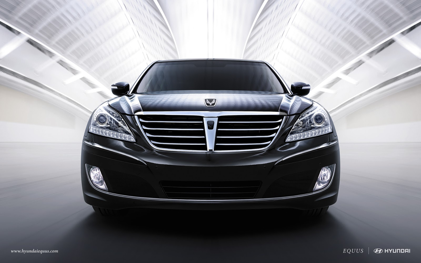 car gear free wallpapers affodable luxury hyundai equus centennial. Black Bedroom Furniture Sets. Home Design Ideas