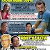 #1MDB: The Edge Bukan Saja Tipu Rakyat Malaysia... Pemberi Data Juga Ditipu!!