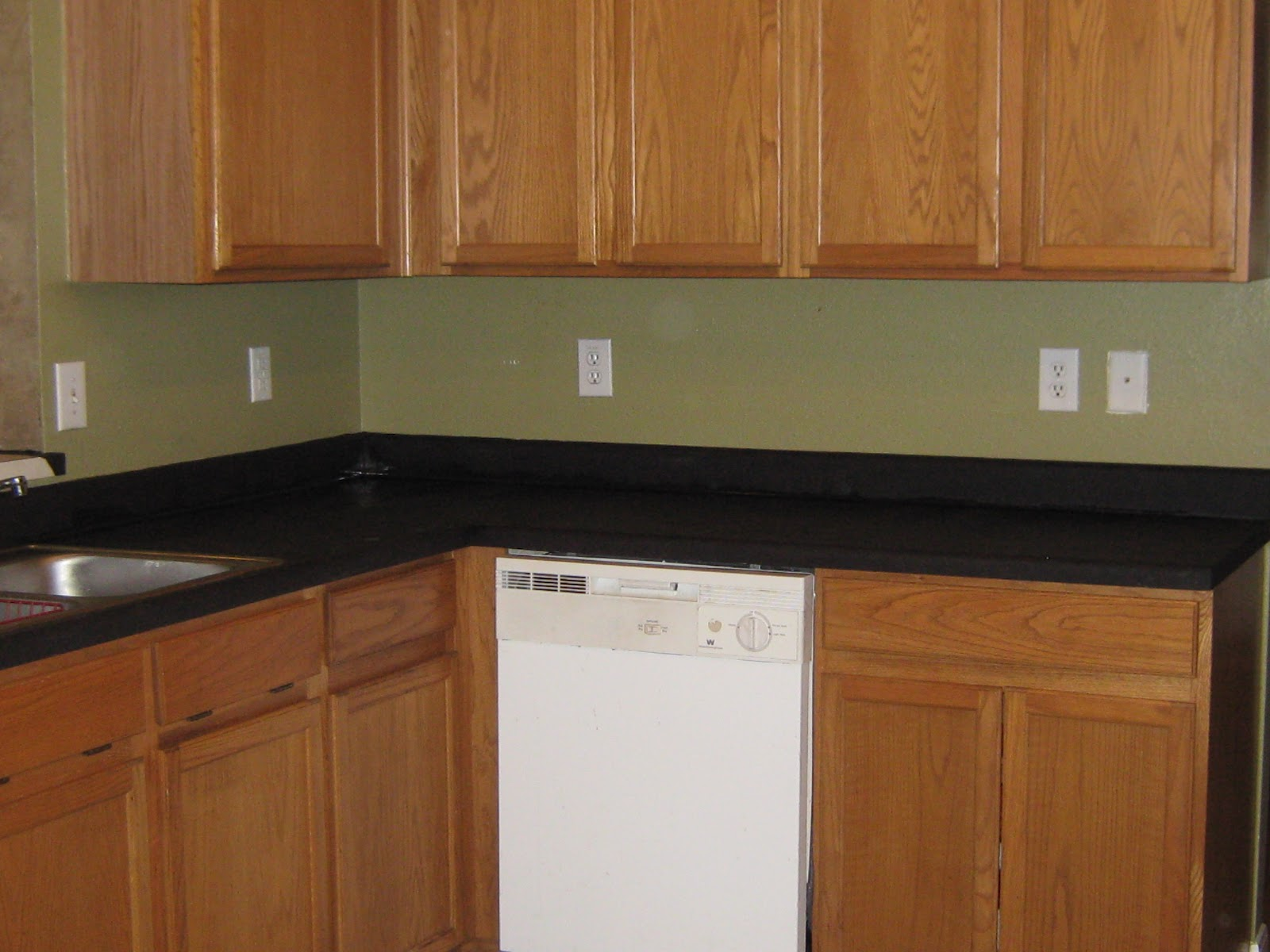 Free download install granite over formica programs for Bathroom countertop installation