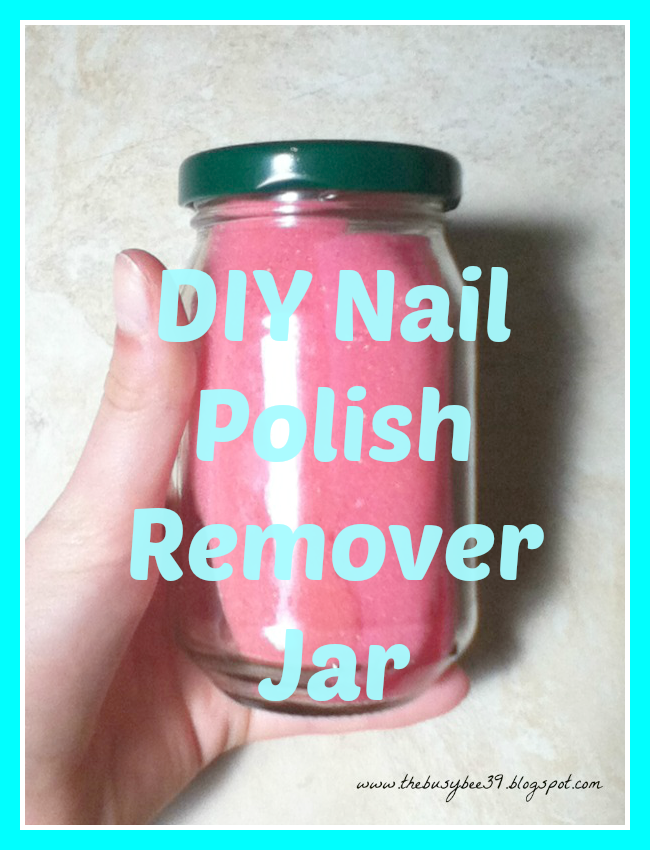 DIY-Nail-Polish-Remover-Jar