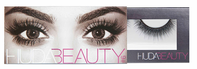 huda-beauty-lashes-launch-in-uk-us-sephora