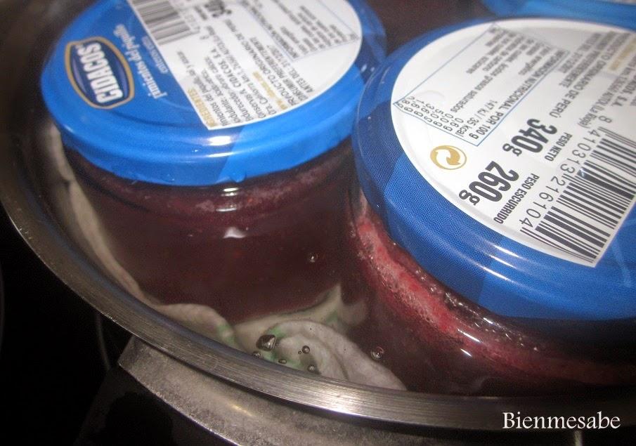 confitura de fresas 31