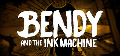 Bendy and the Ink Machine Chapter Four-PLAZA
