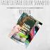 Review: HairFix Coloring Shampoo Warm Mocha