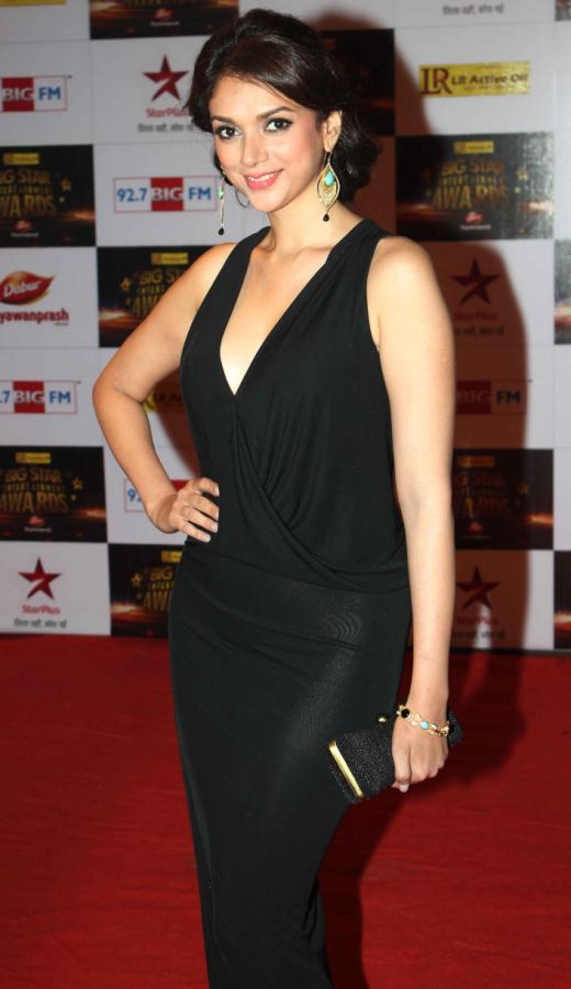 BIG Star Entertainment Awards
