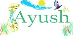 Ayush kasa