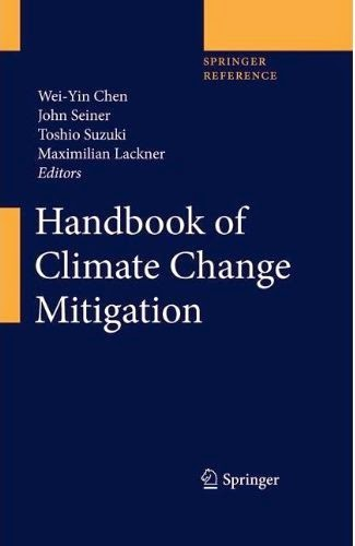 http://www.kingcheapebooks.com/2015/02/handbook-of-climate-change-mitigation.html