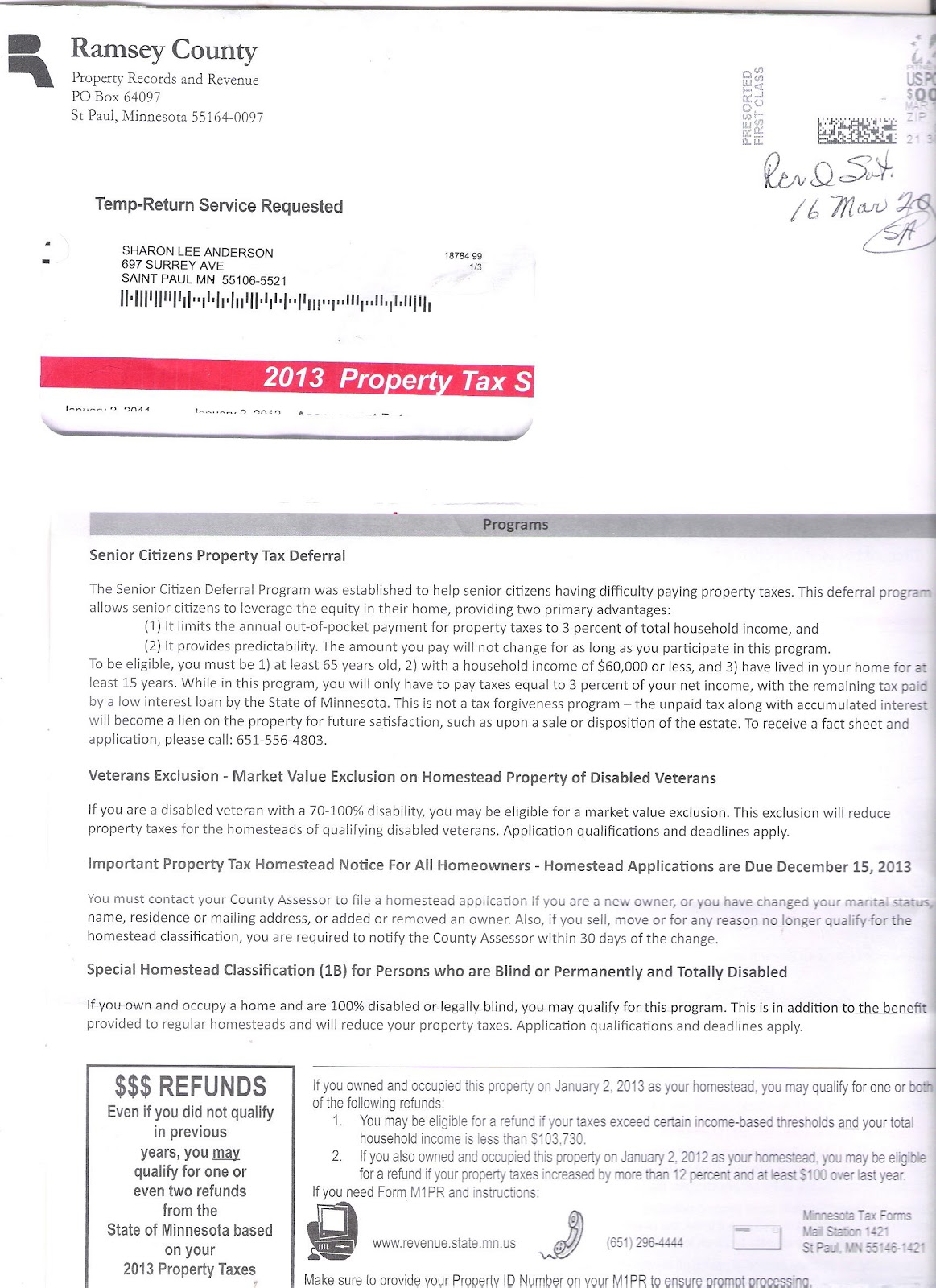 Unsigned Letter stating $2,680.00 paid not recorded?