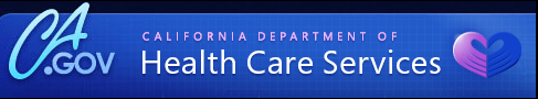 California Department of Health Care Mistakenly Publishes Details of 14,000 People