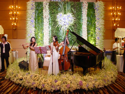 Wedding Music  Ceremony on Popular Wedding Ceremony Music   Songs