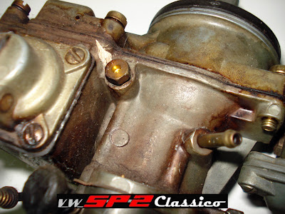 carburador Solex 32PDSIT_05