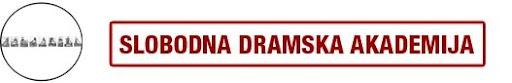 Slobodna dramska akademija
