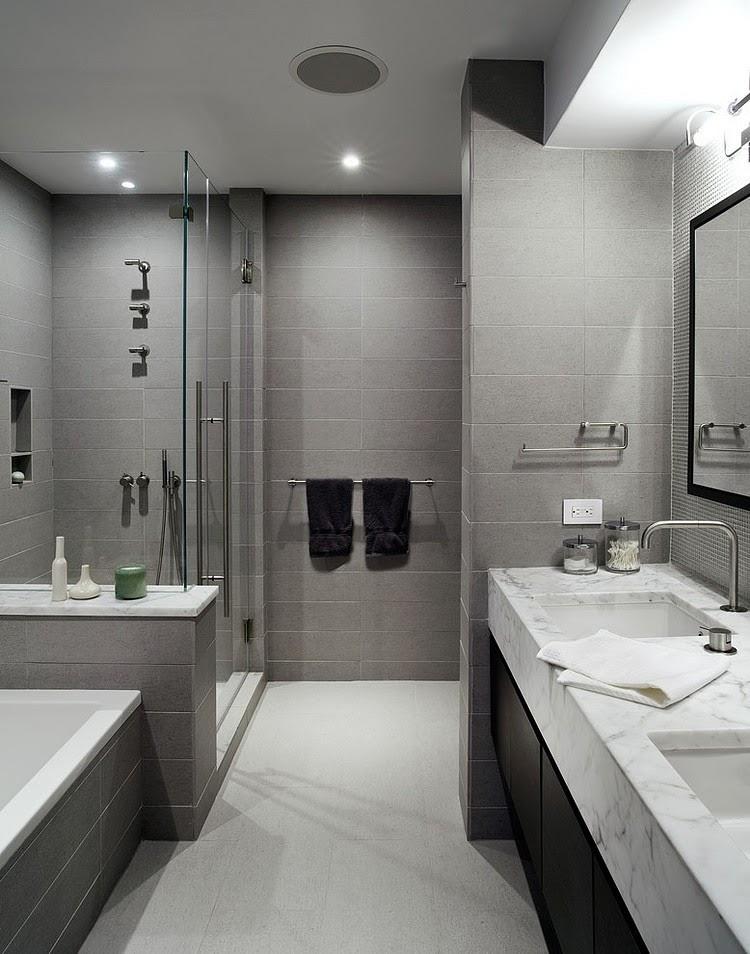 amenajari, interioare, decoratiuni, decor, design interior, loft , contemporan, baie