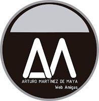 http://atecarturo.com/p/blog-page.html