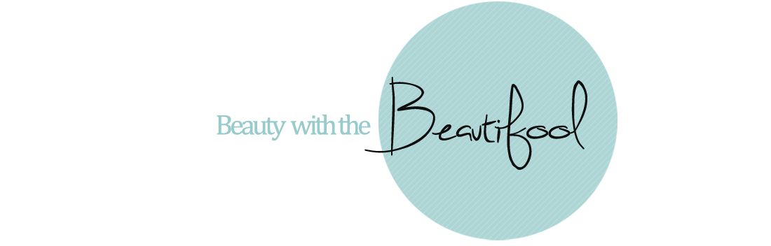 beauty with the-beautifool ♥