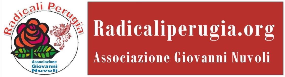 Radicaliperugia.org
