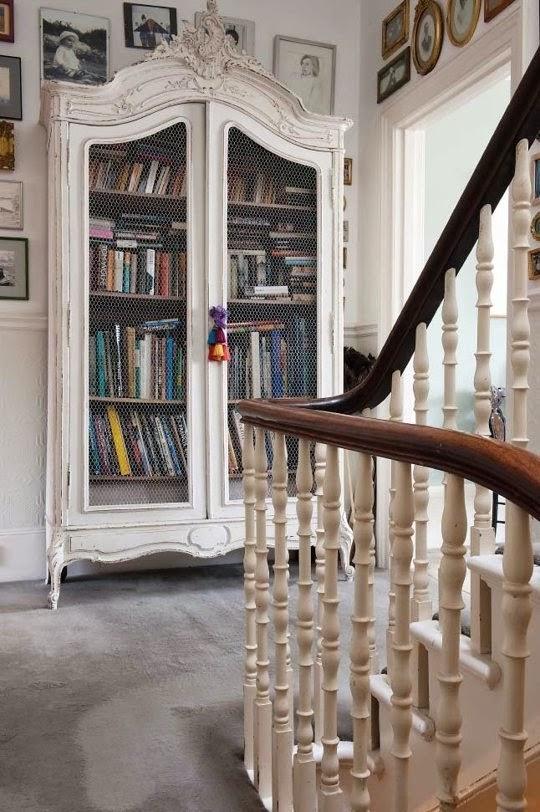 imagenes de muebles para guardar libros - muebles guardar juguetes Mil anuncios