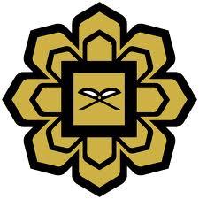 logo uia