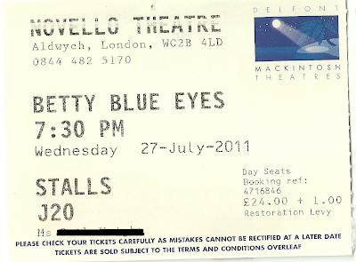 betty-blue-eyes-musical-ticket