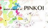 Shop Online/線上商店