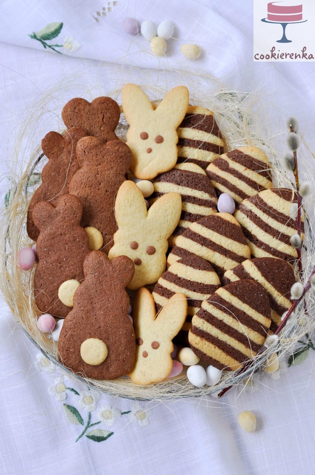 http://www.cookierenka.com/2015/03/dwukolorowe-ciastka-swiateczne.html