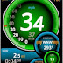 Cara merubah smartphone anda menjadi speedometer