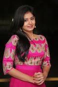 Reshmi Menon glamorous photos-thumbnail-12