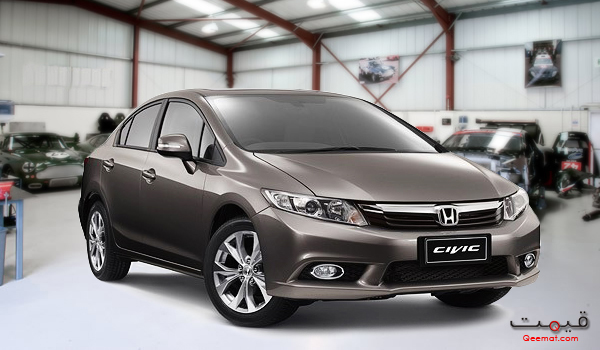 cars wallpapers and specefication honda civic 2014. Black Bedroom Furniture Sets. Home Design Ideas